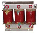 CKSG低压三相交流电抗器