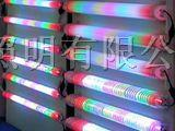 中山LED六段护栏管生产厂家