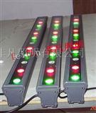 LED洗墙灯报价LED幕墙灯生产