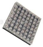 辽宁LED点光源价格|沈阳LED点光源批发|中山LED厂家