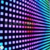 四川LED像素灯价格 云南LED点阵屏批发 中山LED厂家
