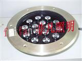 深圳LED七彩地埋灯价格|中山LED埋地灯生产厂家