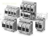 【】欧姆龙液位控制器61F-GL 4KM(AC100/200V)