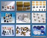贴片钽电容,国产钽电容,NEC钽电容,基美钽电容