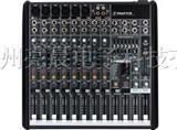 MACKIE ProFX12 USB调音台/MACKIE调音台批发
