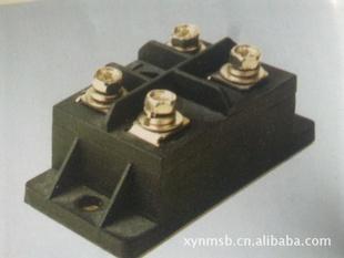 电焊机专用模块MDS100A