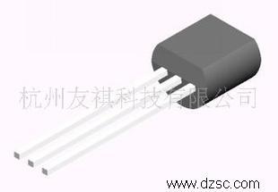 LM35DZ/NOPB NSC 温度传感器