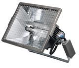 MVF024大功率泛光灯具