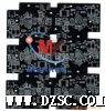 铁基板、铝基板、陶瓷板,线路板、电路板(图)