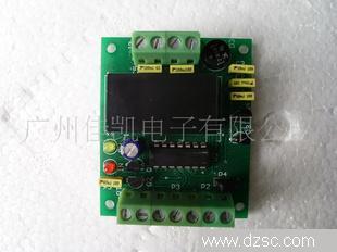JK01-A JK01-B JK01-C JK01-D单相可控硅触发板
