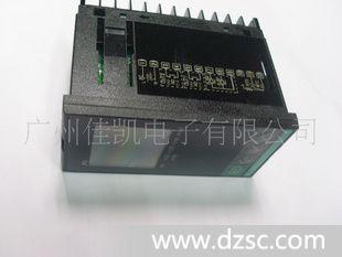 RH400温控表,智能温度控制调节器