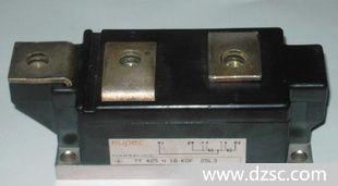 双向可控硅模块,AT471模块,460A2400V可控硅