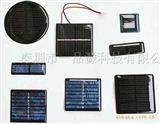 加工单晶硅太阳能电池板,多晶硅太阳能电池