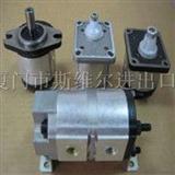 Casappa齿轮泵和马达、Casappa同步马达