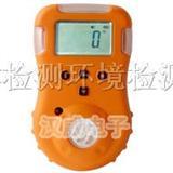 BX170-SO2二氧化氮检测仪