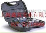 sensION+PH1型哈希酸度计,hach便携式PH计