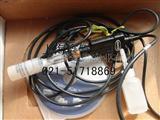 哈希电导率电极CDC40103,传感器,探头