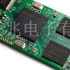 PCB设计、抄板,制板