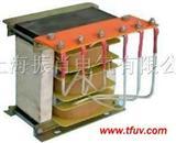 SSG升压变压器,上海三相升压变压器