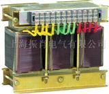 节电变压器/TOSG调零节电变压器