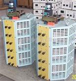 上海调压器/电动调压器/柱式调压器/自耦调压器