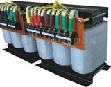三相变单相变压器/SV/DG三相变单相升压变压器
