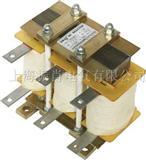 AKSG,变频器用进线电抗器