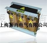自耦变压器、QZB启动自耦变压器、降压启动补偿器