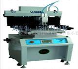 深圳半自动印刷机