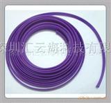 生产花样编织套管,伸缩网管,扩充网管