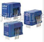 无铅环保型CKSR6-NP-LEM传感器模块