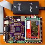 STM32F103VCT6开发板