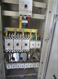苏州配电柜 配电箱 电气控制柜厂商