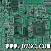 优质PCB多层板(图)