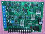 JY4010比例放大器