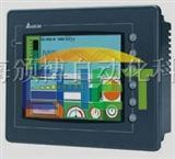 台达触摸屏DVP-ES2/EX2系列