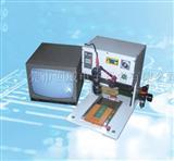 焊接机,脉冲热压机