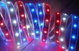 LED七彩灯带