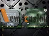 集成芯片ADSP-21160MKB-80