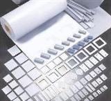 绝缘散热矽胶布,硅胶布