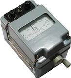 绝缘电阻表(兆欧表)ZC-7型