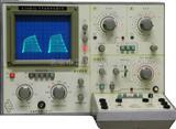 晶体管图示仪 XJ4810 / XJ4810A