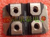 IXFN200N07  功率MOSFET