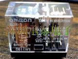 G2R-1  12V  继电器