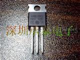 G4BC20KD IGBT单管 功率单管