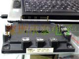7MBP150RA120智能IGBT模块