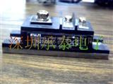 ETN31-055达林顿管