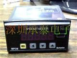 MP5W-4N脉冲表