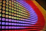 LED方盒灯