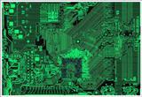 深圳PCB设计,抄板